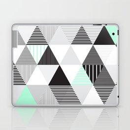 Drieh Laptop & iPad Skin