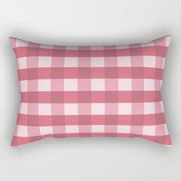 Osteria Rectangular Pillow
