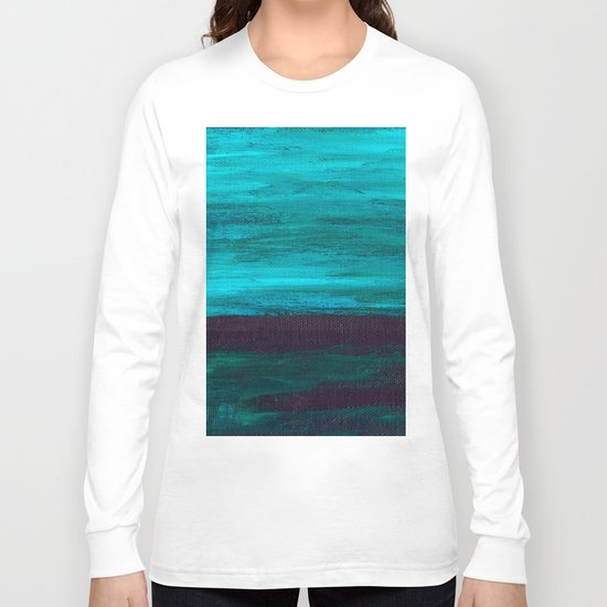 Remedy Long Sleeve T-shirt