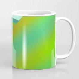 Tumulte Lumineux Coffee Mug