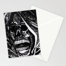 Alive #1 Stationery Cards