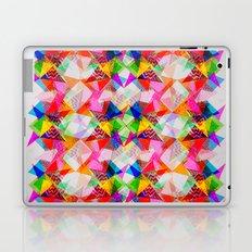 Remix Laptop & iPad Skin