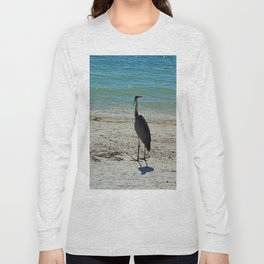 What It's All About Long Sleeve T-shirt