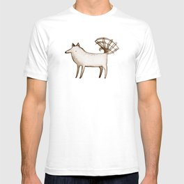 """I'm So Happy"" - Dog T-shirt"