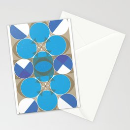 Doctrine Stationery Cards