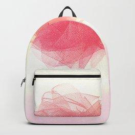 Pinkest pink Backpack