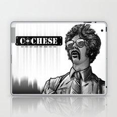 Cochese... Laptop & iPad Skin
