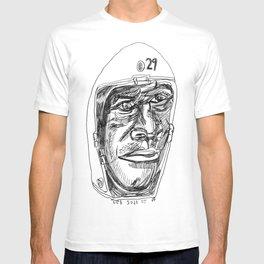 20170210 T-shirt