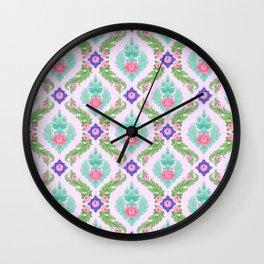 decoration 50 1 Wall Clock