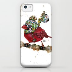 Cardinal Blaze 3 Slim Case iPhone 5c