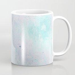 θ Columbae Coffee Mug