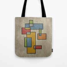 Hi-Ball Tote Bag