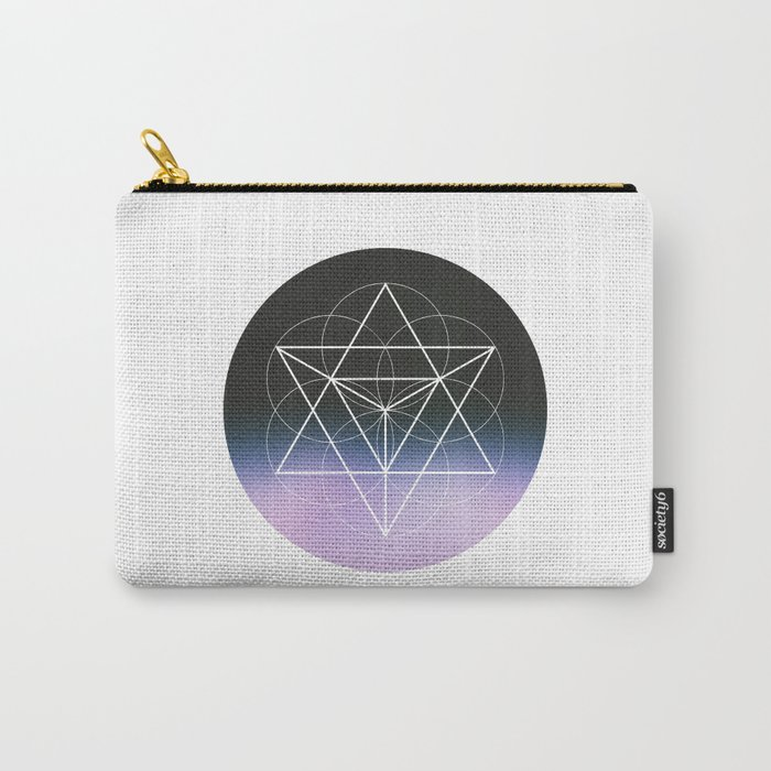 lightyears. Carry-All Pouch
