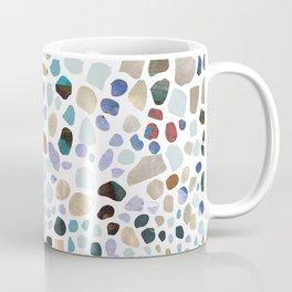 Terrazzo Colorful Coffee Mug