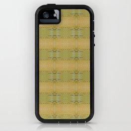 Luis Barragan Las Torres 2 iPhone Case
