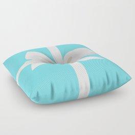 Surprise Floor Pillow