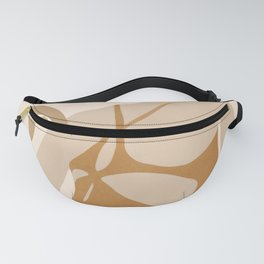 Summer Day III Fanny Pack