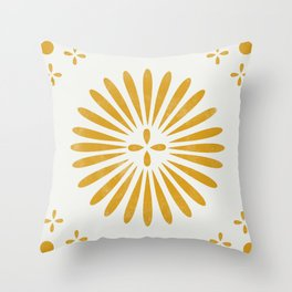 Throw Pillows For Any Room Or Decor Style Society6