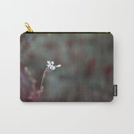 oniric flower Carry-All Pouch