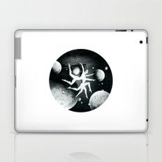 Atlas Helix Laptop & iPad Skin