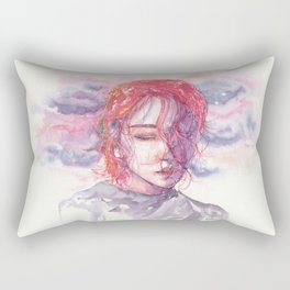 170204 Rectangular Pillow