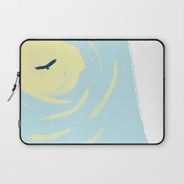 Animal Spirit Laptop Sleeve