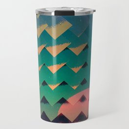 Stagecraft Travel Mug
