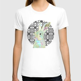 Bunny Bliss T-shirt