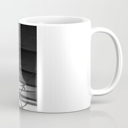 Duplex III Coffee Mug