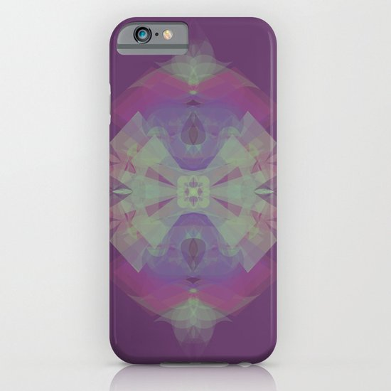 this girl iPhone & iPod Case