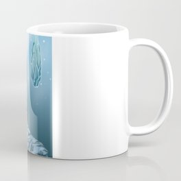 Dofus Coffee Mug