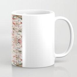 Mystic Minerals 3 Coffee Mug