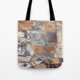 Astronomite Tote Bag