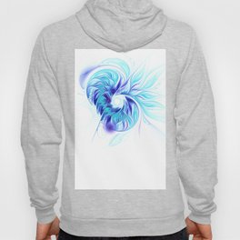 fractal design -51- Hoody