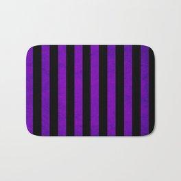 Stripes Collection: Hypnotic Bath Mat