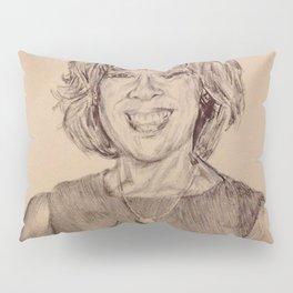 Gayle Pillow Sham