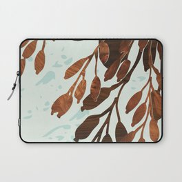 kelp Laptop Sleeve