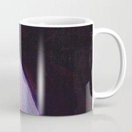 Extinction Event Coffee Mug