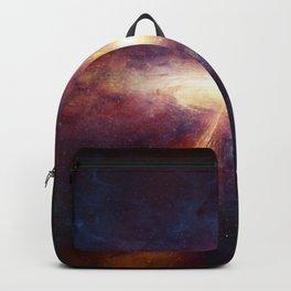 Quasar Backpack
