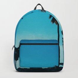 Barceloneta Backpack