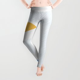 Nature and culture Leggings
