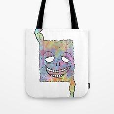Super Dude Tote Bag