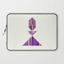 BISHOP Laptop Sleeve