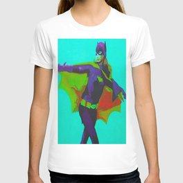 Craggle Craig T-shirt