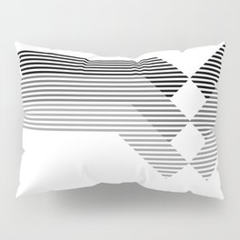 Germany world cup 2018 Pillow Sham
