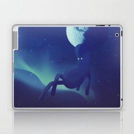 t u t t o b l u Laptop & iPad Skin