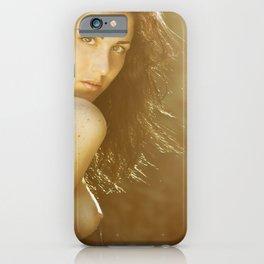 A. iPhone Case