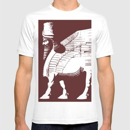 Lamassu T-shirt