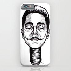 Chelsea Smile iPhone 6s Slim Case