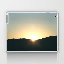 Sunrise #5 Laptop & iPad Skin
